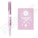 【グッズ-ボールペン】薄桜鬼 スタイルフィットの画像