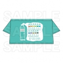 【グッズ-セットもの】ツキノ芸能プロダクション ツキコット用ミニTシャツ Daily T 12日の画像