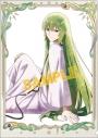 【グッズ-クリアファイル】Fate/Grand Order -絶対魔獣戦線バビロニア- クリアファイル/キングゥの画像