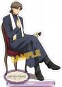 【グッズ-スタンドポップ】Fate/stay night Heaven's Feel アクリルスタンド/言峰綺礼の画像
