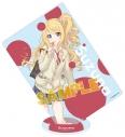 【グッズ-スタンドポップ】プリンセスコネクト!Re:Dive アクリルスタンド/スズナの画像