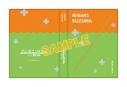 【グッズ-メモ帳】プリンセスコネクト!Re:Dive メモブック/ミサキ、スズナの画像