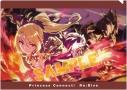 【グッズ-クリアファイル】プリンセスコネクト!Re:Dive クリアファイル/黒鉄の亡霊の画像