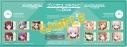 【グッズ-バッチ】プリンセスコネクト!Re:Dive キャラバッジコレクション/Bの画像