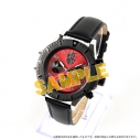 【グッズ-時計】ドロヘドロ 腕時計/心の画像