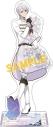 【グッズ-スタンドポップ】アイドリッシュセブン Second BEAT! アクリルスタンド/壮五の画像
