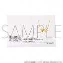 【グッズ-ネックレス】イナズマイレブン 5108ネックレス/吹雪兄弟の画像