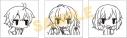 【グッズ-スタンプ】やはり俺の青春ラブコメはまちがっている。完 スタンプセット/Aの画像