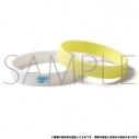 【グッズ-腕輪】アイドルマスター SideM シリコンバンド2個セット/Altessimoの画像