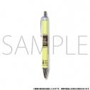 【グッズ-ボールペン】テイルズ オブ シリーズ ボールペン/クレスの画像