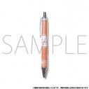 【グッズ-ボールペン】テイルズ オブ シリーズ ボールペン/リッドの画像