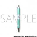 【グッズ-ボールペン】テイルズ オブ シリーズ ボールペン/セネルの画像