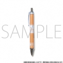 【グッズ-ボールペン】テイルズ オブ シリーズ ボールペン/ルークの画像
