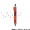 【グッズ-ボールペン】テイルズ オブ シリーズ ボールペン/カイウスの画像