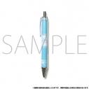 【グッズ-ボールペン】テイルズ オブ シリーズ ボールペン/スレイの画像