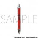 【グッズ-ボールペン】テイルズ オブ シリーズ ボールペン/ベルベットの画像
