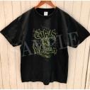 【グッズ-Tシャツ】ガールズ&パンツァー最終章 Tシャツの画像