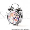 【グッズ-時計】宇崎ちゃんは遊びたい! 音声入り目覚まし時計の画像