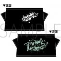【グッズ-セットもの】ALIVE ツキコット用Tシャツ/Growth ROCKOOLの画像