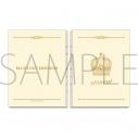 【グッズ-フォトファイル】うたの☆プリンスさまっ♪ マジLOVEキングダム フォトアルバム/ST☆RISHの画像
