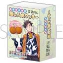 【グッズ-食品】月刊少女野崎くん 原稿中のお供差し入れクッキーの画像