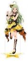 【グッズ-スタンドポップ】アイドルマスター ミリオンライブ! アクリルスタンド/島原エレナの画像