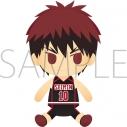 【グッズ-セットもの】黒子のバスケ 火神セットの画像