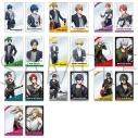 【グッズ-カード】アルゴナビス from BanG Dream! シェアリングメモリーコレクションの画像