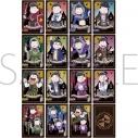 【グッズ-カードゲーム】おそ松さん 人狼ゲームの画像
