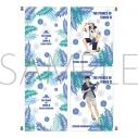 【グッズ-クリアファイル】新テニスの王子様 クリアファイルセット/越前リョーマ&桃城武の画像