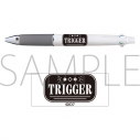 【グッズ-ボールペン】アイドリッシュセブン ジェットストリーム4&1/TRIGGERの画像