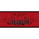 【グッズ-タオル】池袋ウエストゲートパーク フェイスタオル/RED ANGELSの画像