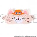 【グッズ-アイピロー】ONE PIECE withCATアイマスク/エースの画像