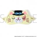 【グッズ-アイピロー】ONE PIECE withCATアイマスク/サボの画像
