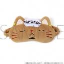 【グッズ-アイピロー】ONE PIECE withCATアイマスク/ローの画像