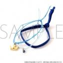 【グッズ-腕輪】池袋ウエストゲートパーク 静電気軽減ブレスレット/タカシの画像
