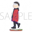 【グッズ-スタンドポップ】おそ松さん アクリルスタンド/おそ松の画像