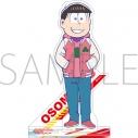 【グッズ-スタンドポップ】おそ松さん アクリルスタンド/おそ松 3期の画像
