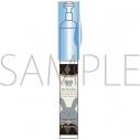 【グッズ-化粧雑貨】ツキウタ。 ノンアルコール除菌ペン/Six Gravityの画像