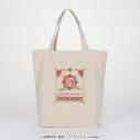 【グッズ-バッグ】鬼滅の刃 トートバッグ/煉獄杏寿郎の画像