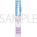 【グッズ-化粧雑貨】VAZZROCK ノンアルコール除菌ペン/VAZZYの画像