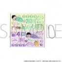 【グッズ-スタンドポップ】おそ松さん カスタマニアピース/EveryDay→Sundayチョロ松&一松の画像