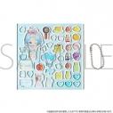 【グッズ-スタンドポップ】アイドリッシュセブン カスタマニアピース/フォトジェニック 環の画像