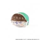 【グッズ-ぬいぐるみ】おそ松さん ゆめころね/チョロ松の画像