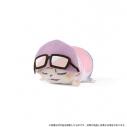 【グッズ-ぬいぐるみ】おそ松さん ゆめころね/トド松の画像