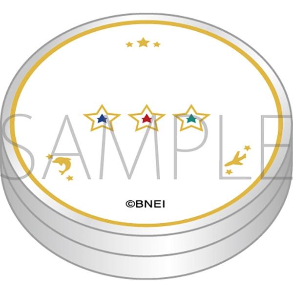 アイドルマスター SideM リップバーム/DRAMATIC STARS_0