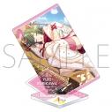 【グッズ-スタンドポップ】A3! アクリルスタンド/瑠璃川 幸の画像