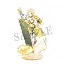 【グッズ-スタンドポップ】結城友奈は勇者である 大満開の章 アクリルスタンド/犬吠埼風の画像