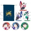 【グッズ-セットもの】おそ松さん 福袋/A おそ松 カラ松 チョロ松の画像