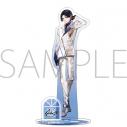 【グッズ-スタンドポップ】華Doll* アクリルスタンド/Anthos* 如月 薫の画像